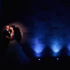 Wedding photographer Mircea Marinescu (marinescu). Photo of 23.12.2015