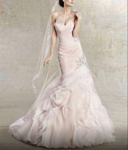 wedding dresses design 2016 screenshot