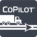 CoPilot Truck GPS icon