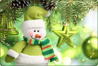 http://www.signupgenius.com/go/30e0b4ba5ab28aa8-holiday1