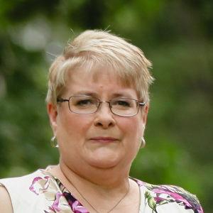 Joyce K