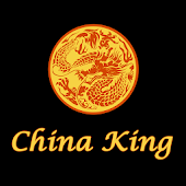 China King Arnold Online Ordering