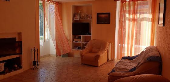 Vente maison 12 pièces 282 m2