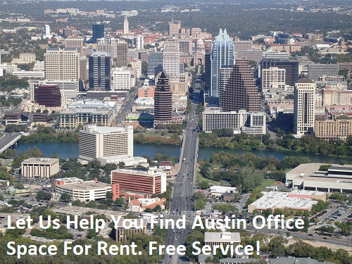 Austin Tenant Advisors on Google