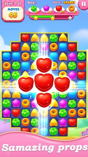 Candy Park 1.0.0.3158 screenshots 1
