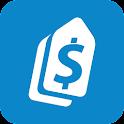 Phần mềm quản lý bán hàng icon