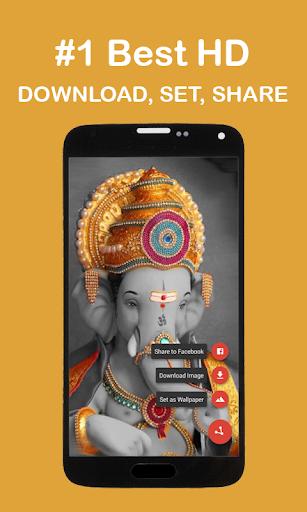 download bhagwan wallpaper 4d hd god photo app free for android bhagwan wallpaper 4d hd god photo app apk download steprimo com bhagwan wallpaper 4d hd god photo app