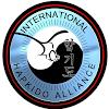 INT Hapkido Alliance