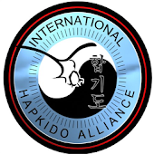 INT Hapkido Alliance