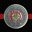 Seaside Fire Department icon