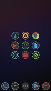Devo Icon Pack v4.4.4