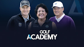 Golf Channel Academy thumbnail