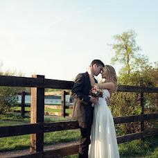Wedding photographer Elya Shilkina (Ellik). Photo of 24.05.2015