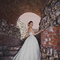 Wedding photographer Mariya Gorokhova (mariagorokhova). Photo of 05.05.2014