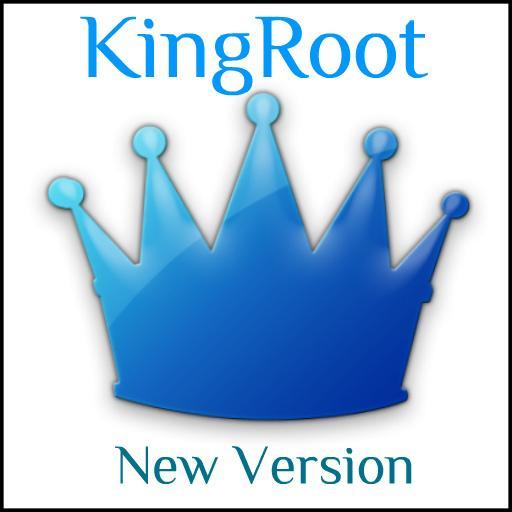 new king root apkpure