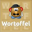 Wortoffel icon