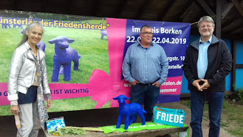 Foto 14.07.2019 Blaues Schaf Homepage.jpg
