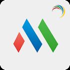 ManageEngine MDM icon