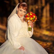 Wedding photographer Galina Togusheva (Boots). Photo of 27.01.2016