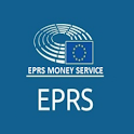 EPRS UPI PAY icon