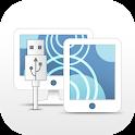 Twomon USB - USB Monitor icon