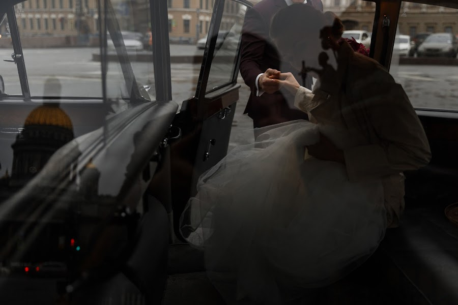 Свадебный фотограф Павел Голубничий (PGphoto). Фотография от 28.11.2017