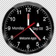 Super Night clock : Alarm Clock & Clock Wallpapers