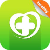 Healthy_Free health software