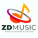 ZD Music Download for PC Windows 10/8/7