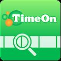 TimeOn 番組シーン検索 ~芸能人の出演シーンを検索!~