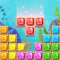 Block Puzzle - Brick Game icon