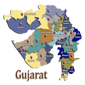 Gujarat Land Records,Id Cards