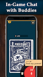 Pokerrrr2: Poker with Buddies – Multiplayer Poker APK Download – Free Card GAME for Android 4
