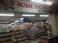 Homefoods Supermart photo 2