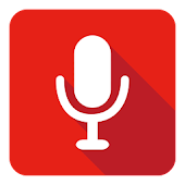 Voice Recorder Pro (Trial)