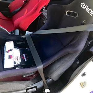 180SX KRPS13 タイプR スーパーハイキャス 平成6年式のカスタム事例画像 なおきんさんの2018年12月03日21:39の投稿