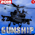 Helicopter Simulator 3D Gunship Battle Air Attack file APK for Gaming PC/PS3/PS4 Smart TV