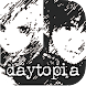 daytopia - Androidアプリ