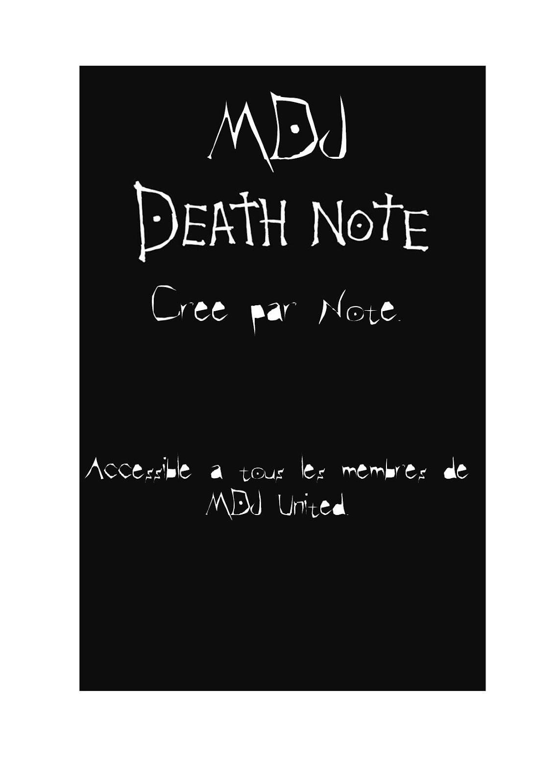 C:\Users\New-e\AppData\Local\Microsoft\Windows\INetCacheContent.Word\MDJ-page-001.jpg