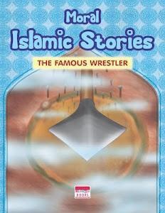 Moral Islamic Stories 17 screenshot 4