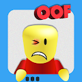 Oof Soundboard for Roblox