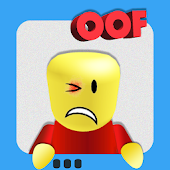 Prank Your Friends With Oof Soundboard For Roblox Android APK Download Free By Huong Nguyen