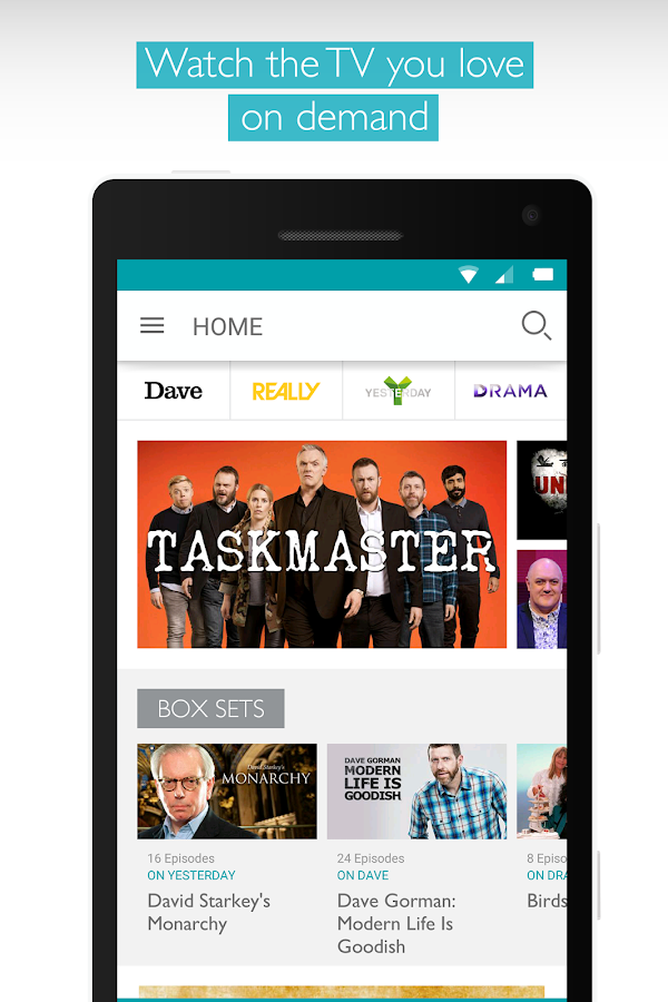 how to cast google play to tv