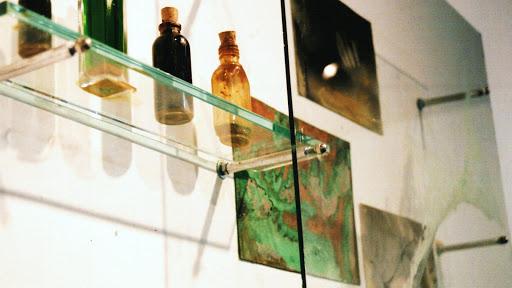 installation-photographie
