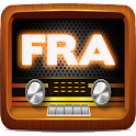 Radio France HQ icon