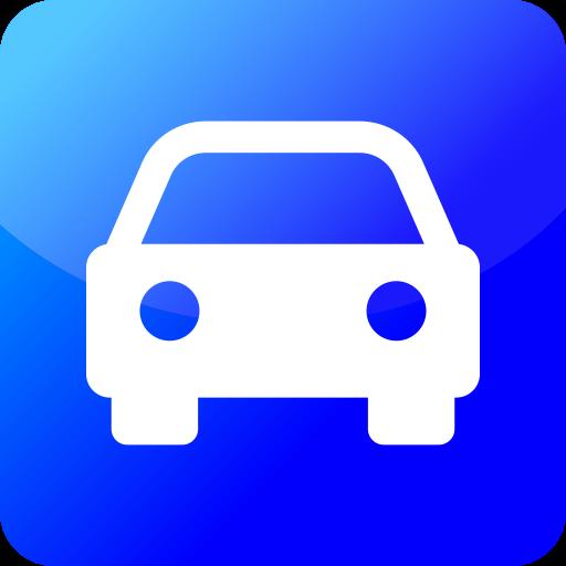 Автокод – проверка авто по VIN
