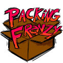 Pack Frenzy icon