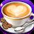 Kids Fashion Coffee Café file APK Free for PC, smart TV Download
