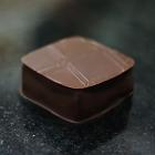 Chocolat Julhes p'tit breton