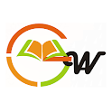 Global Wisdom Academy icon